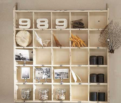 Shadow Box Your Small Collectibles Cubby Organizer Wall Cubbies Wall Cubby Shelf