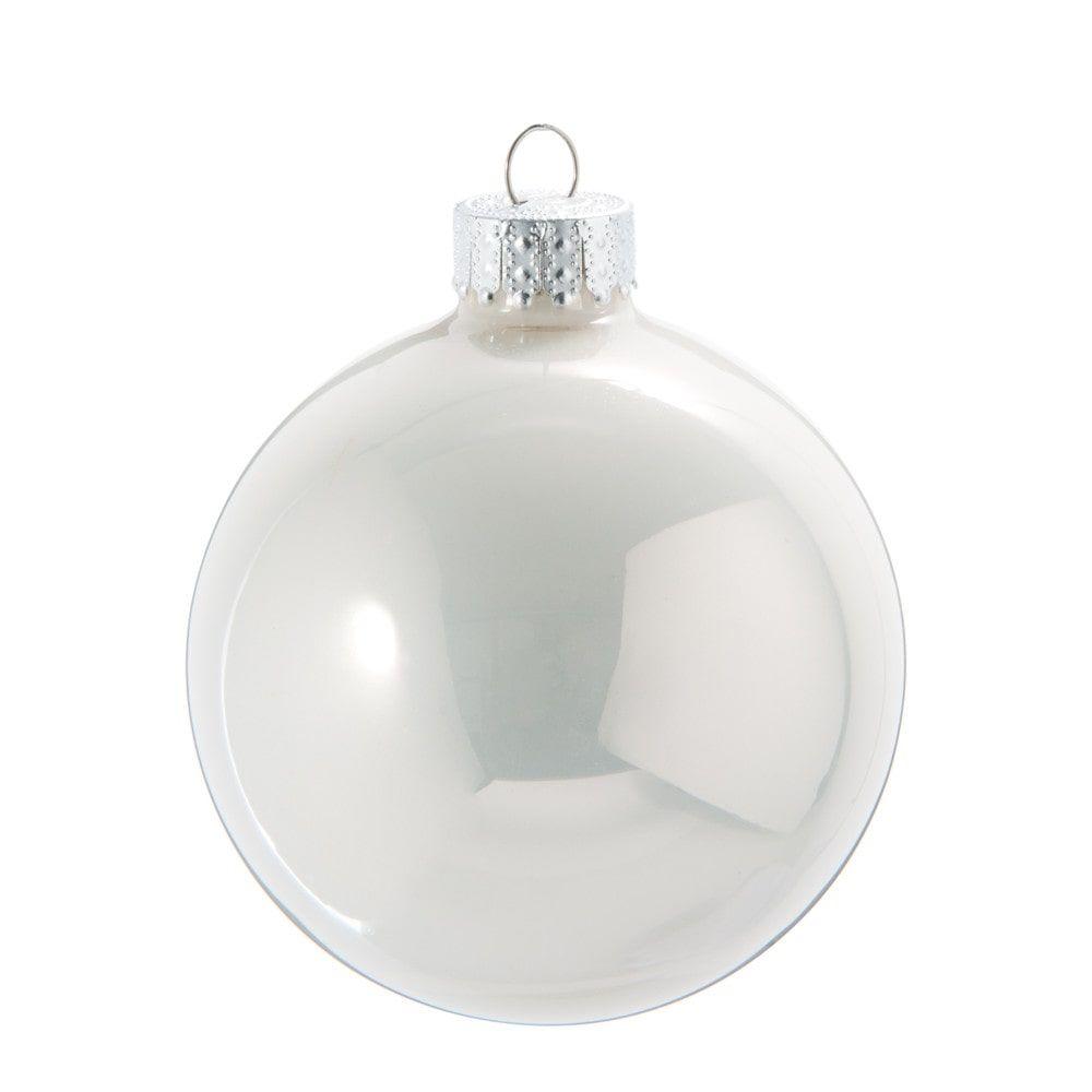 d corations de no l christmas tree decoration boules. Black Bedroom Furniture Sets. Home Design Ideas