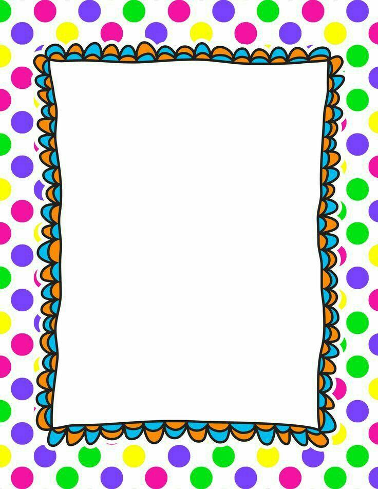 blank binder covers