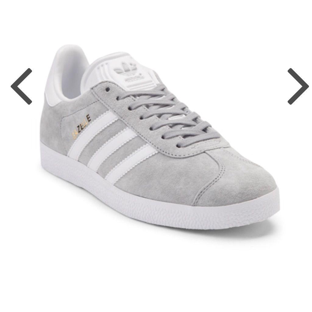 nett WOMEN'S ORIGINALS GAZELLE Sneakers size 6 billig