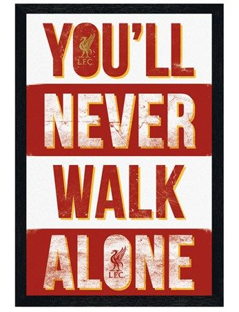 LFC Team, Liverpool Players 2016 2017 Poster - Buy Online - missing poster generator