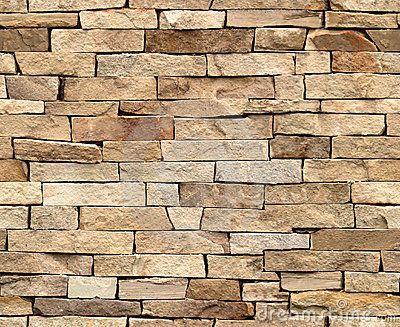 Stone Texture  Google   Toilet Furni    Stone