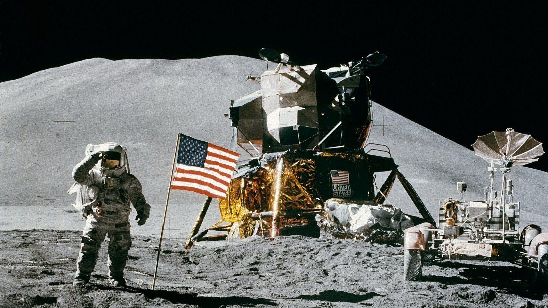 Pin By B B On Mastery Man On The Moon Apollo Moon Landings Us