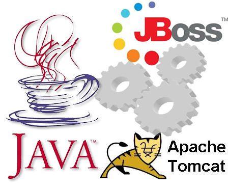 Rotech Info Systems Jboss | Outsourcing | Java, Sap