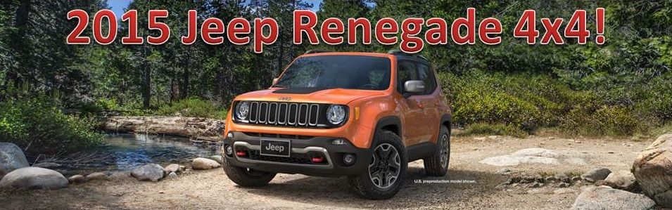 2015 Renegade Jeep renegade, 2015 jeep renegade, Jeep