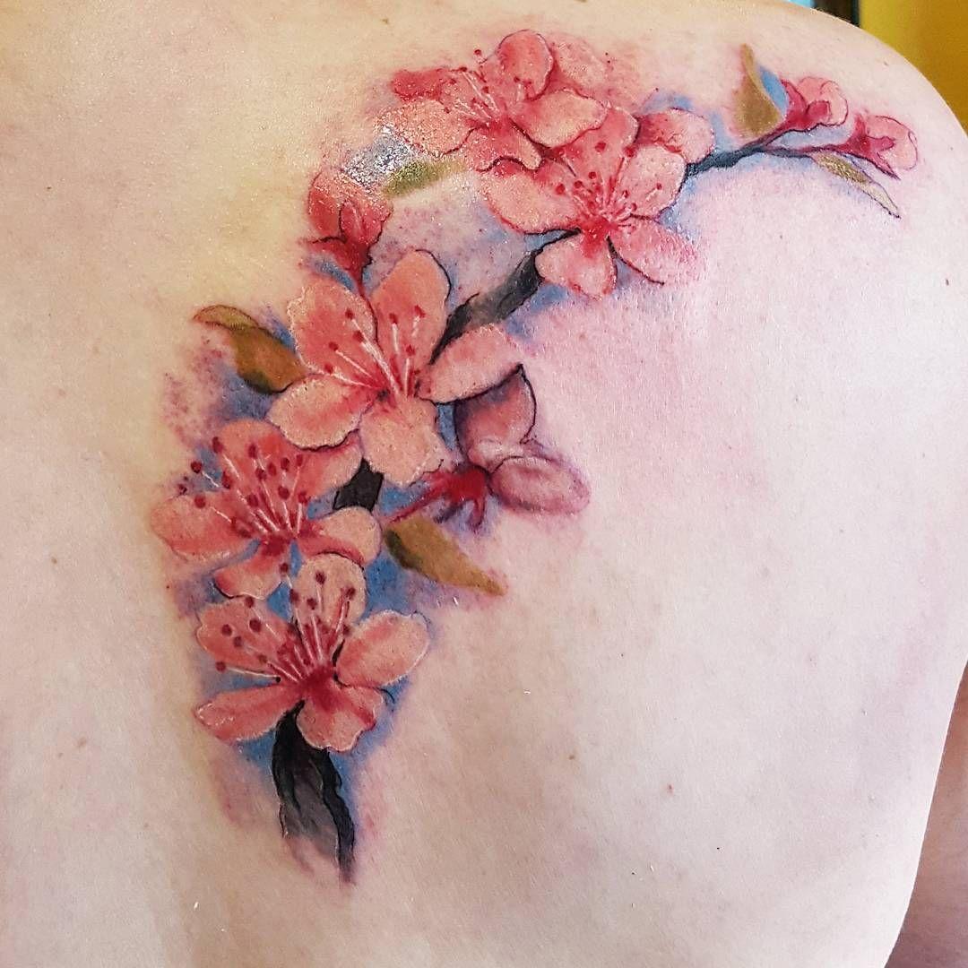 Breast Cancer Survivor Has Hummingbird Tattoo To Cover: Hermosos Tatuajes, Tatuajes