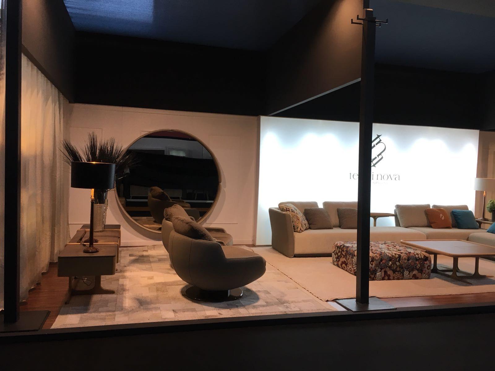 Espacio 5 En Feria Del Mueble De Yecla 2017 Nueva Coleccion  # Muebles De Yecla