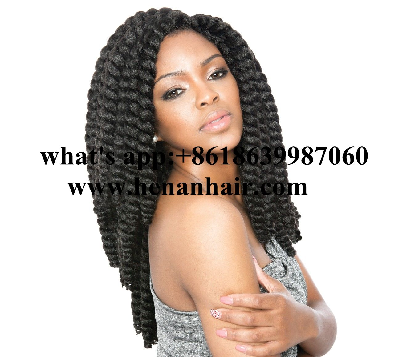 Httpaliexpressstoreproductcheap Afro Kinky Curly