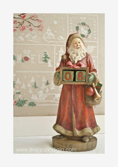 http://millecrocette.blogspot.com/2013/12/oggi-e-l8-dicembre.html