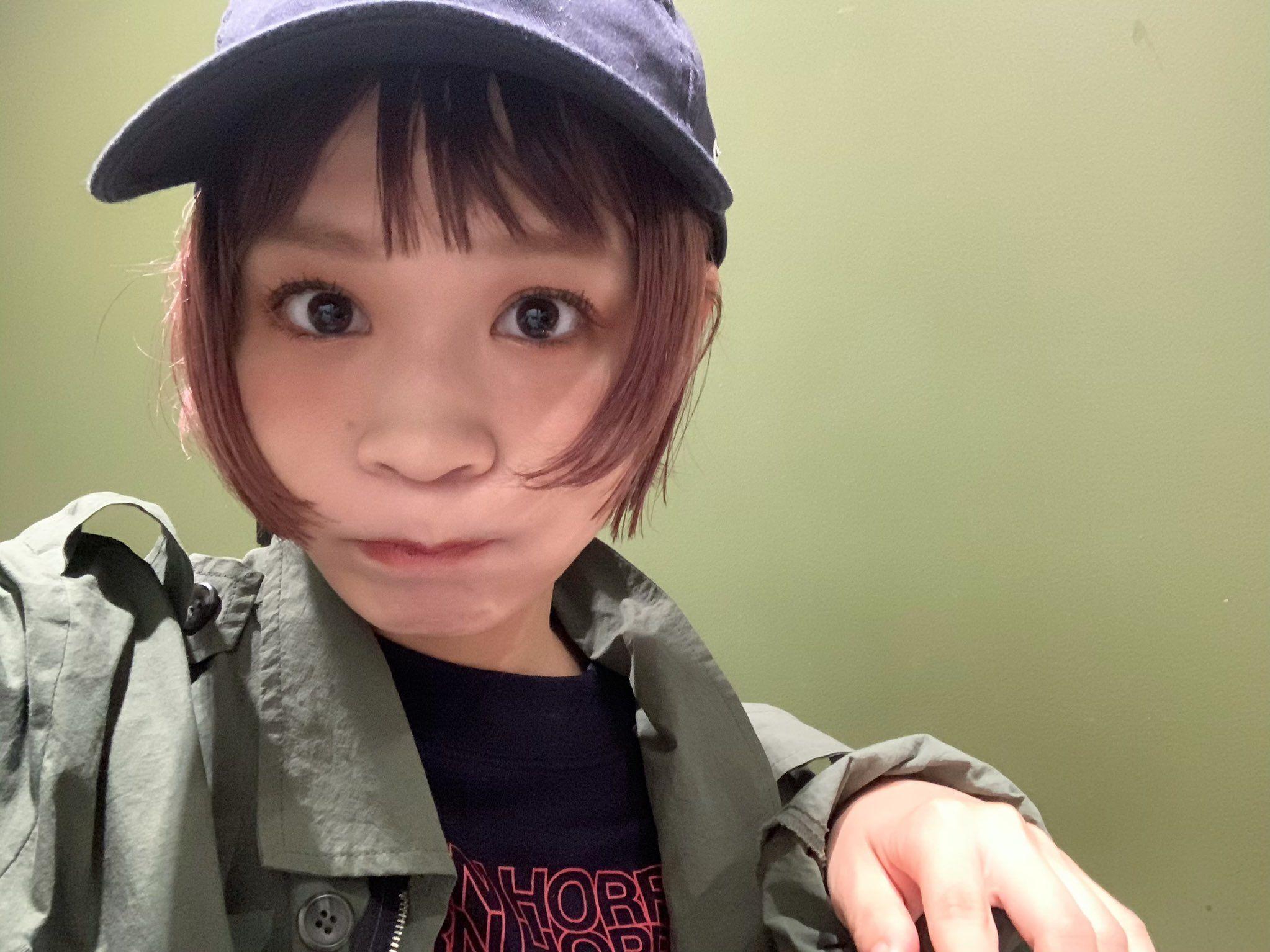 グミ カンパニー twitter モモコ