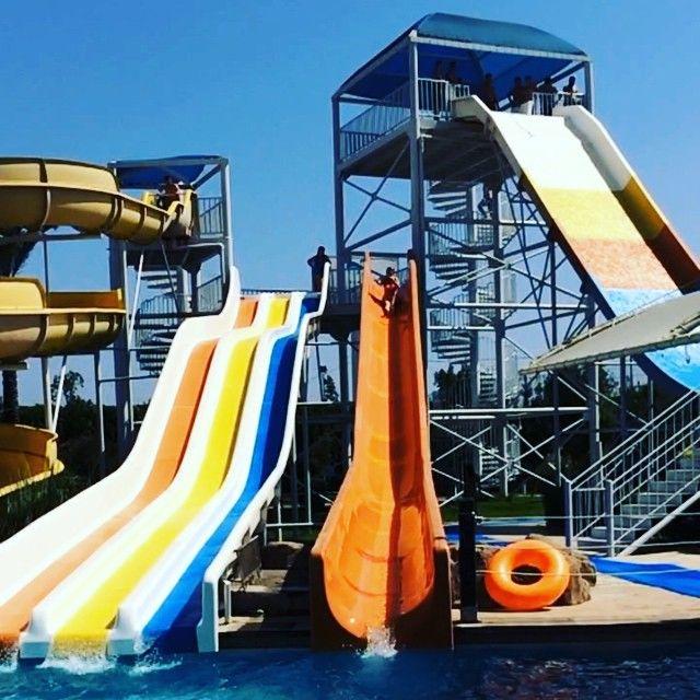http://instagram.com/crystalhotels #CrystalHotels #Tatil #Guest #Photos #Beautiful #Turkey #Hotel #Destinaitons #Holiday #aquapark #video