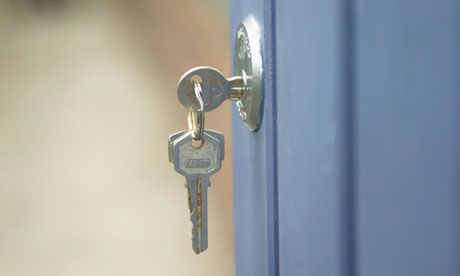 MulTLock security doors with key & MulTLock security doors with key   MulTLock Doors   Pinterest ...