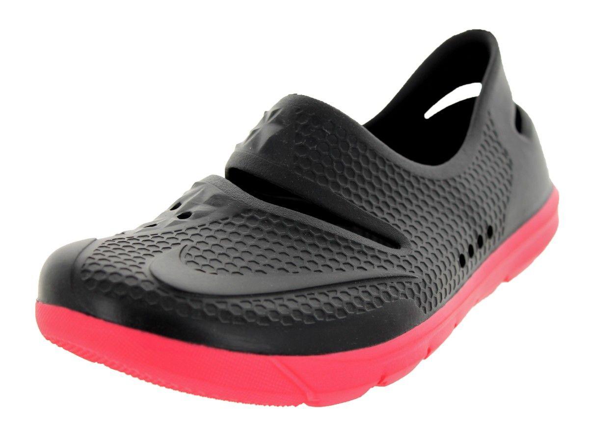 Nike Men's Gato Beach Sandal Mens Nike Casual Shoes