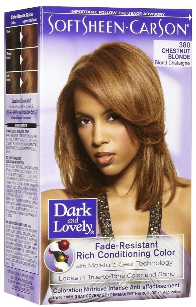 Loreal Feria Hair Color Coupons - http://www.haircolorer.xyz/loreal ...