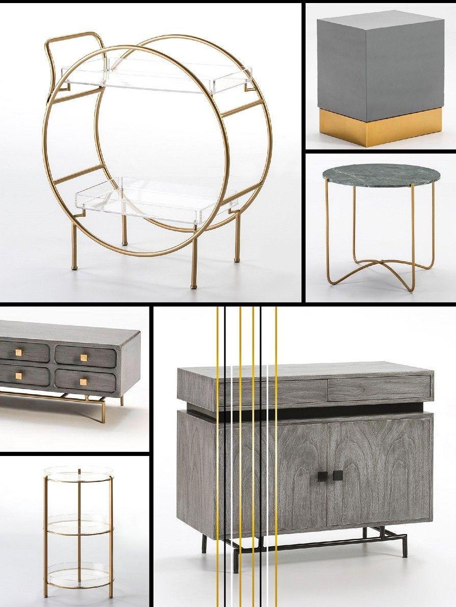 Visita nuestra tienda online de decoraci n con amplio Oferta decoracion hogar online