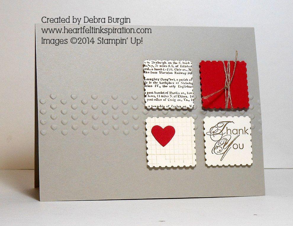 Debra Burgin Thanks and love
