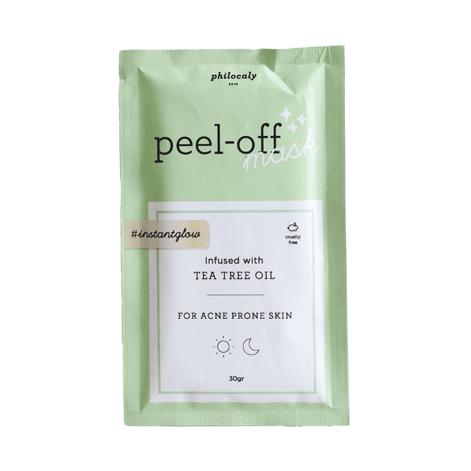45+ Acnes tea tree oil ideas