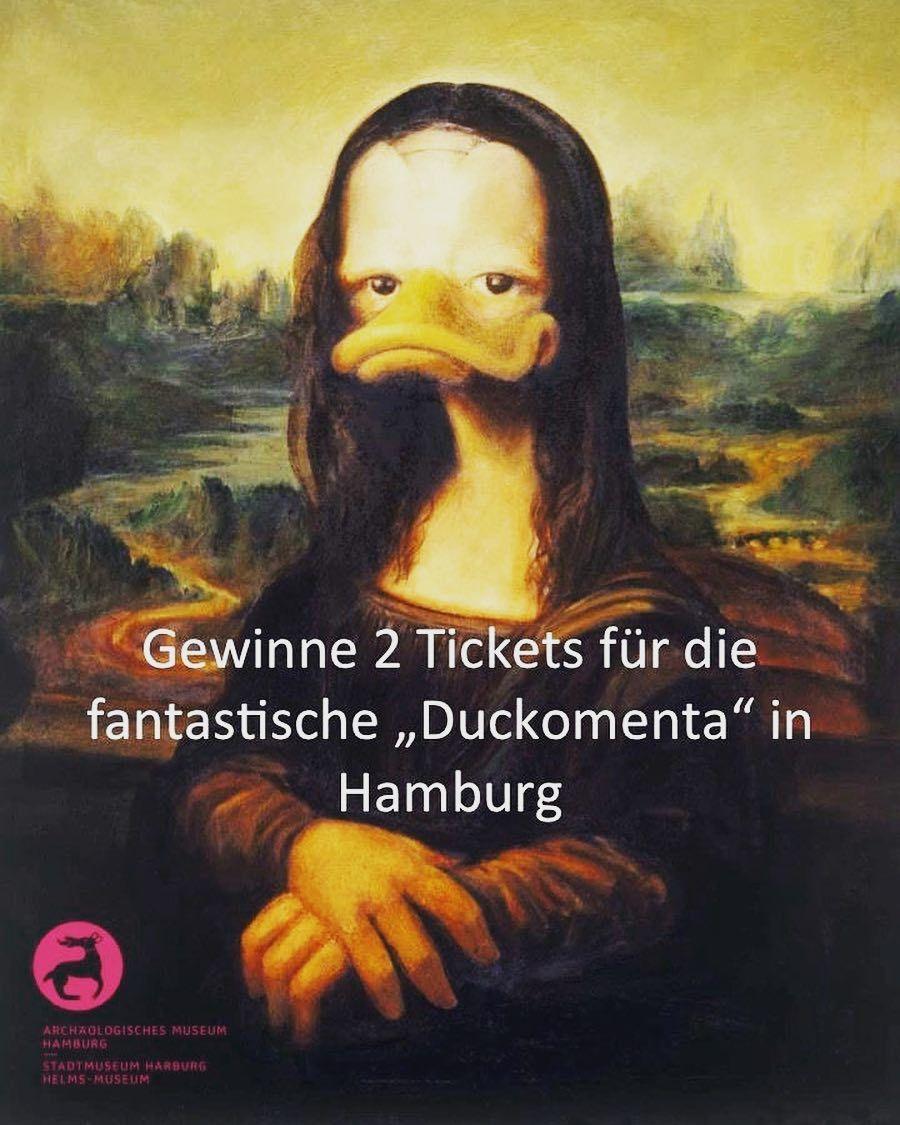 Pin Auf Metroporegion Hamburg Bei Instagram