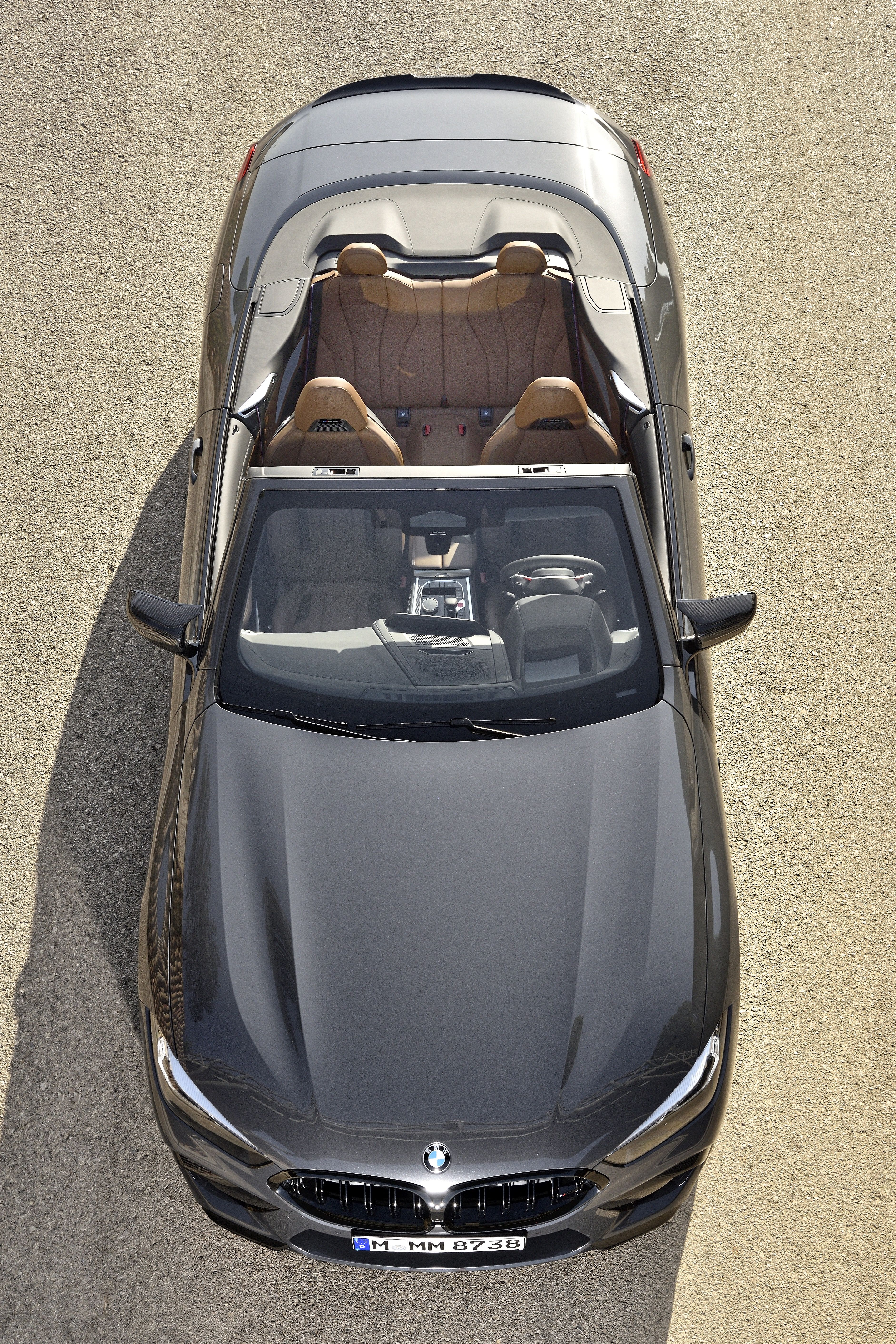 Pin By Elaine R Orlando On Cars Bmw Sports Car Convertible