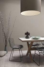 Afbeeldingsresultaat voor kleur op muur woonkamer | Interieur ...