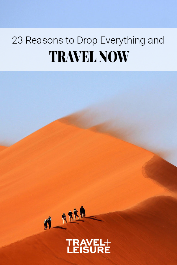 The Most Inspirational Travel Quotes We Could Find Travel Quotes Inspirational Travel Quotes Best Travel Quotes