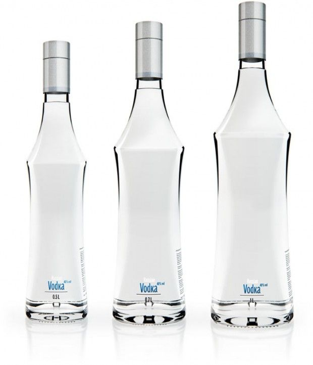 alcohol,bottles,design,packaging ...