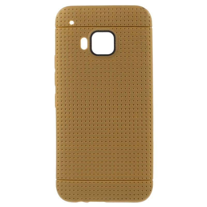 TPU cover til HTC One M9