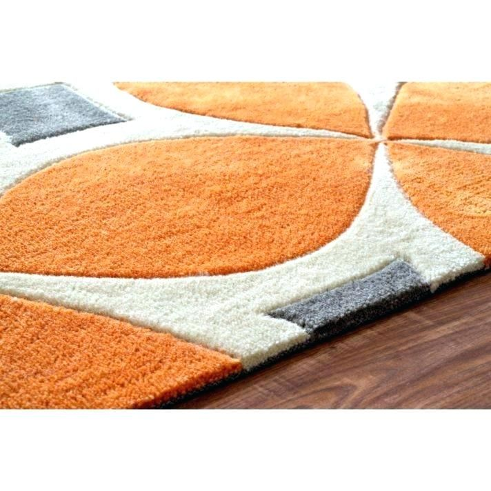 Fresh Orange Area Rugs Photos Unique Or Ikea Bath Towels Grey And