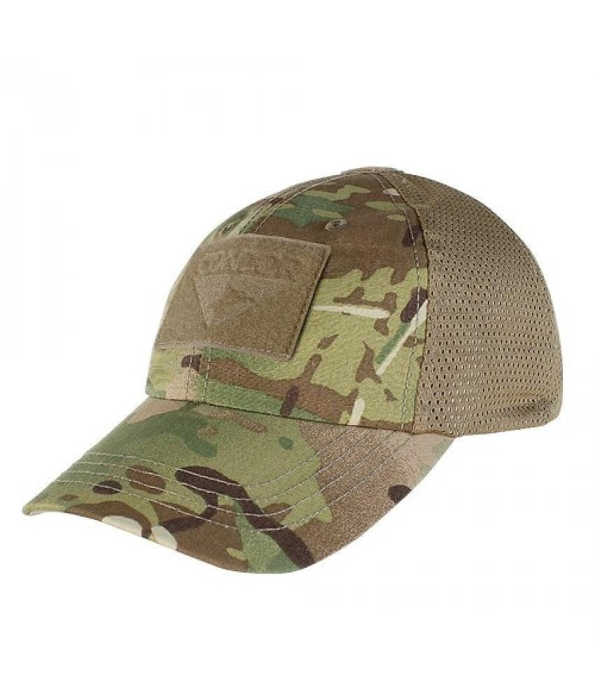 bc782b228aea93 Multicam Tactical Cap With USA Flag Patch Bundle By 2A Tactical Gear &  Condor Tactical Outdoor - Operator Tactical Multicam Baseball Hat With  Velcro ...