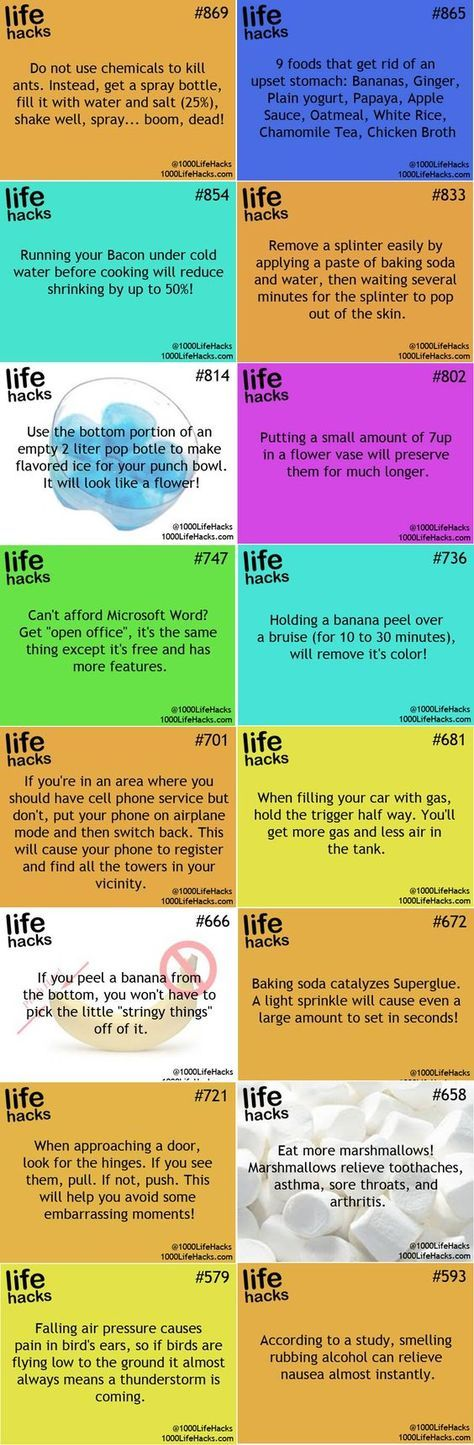 Life hacks interesting if to be believed is part of Life hacks, Useful life hacks, Diy life hacks, 1000 life hacks, Simple life hacks, Hacks - Life hacks interesting if to be believed