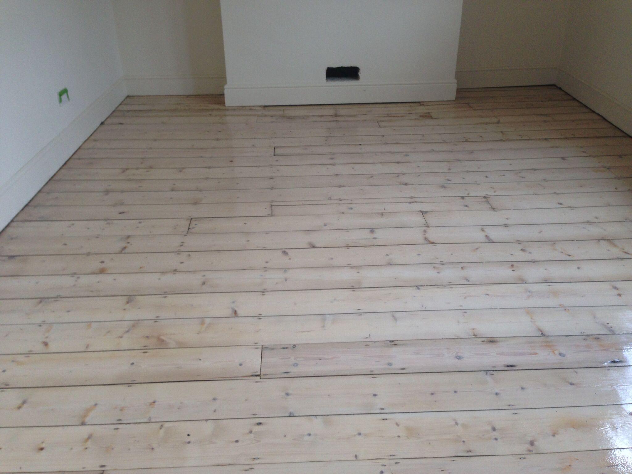Whitewashed Pine Floors  Walesfootprintorg