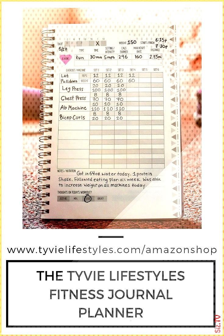 #lifestyles #amazoncom #maybeeamy #outdoors #planners #planner #fitness #journal #health #hellip #am...