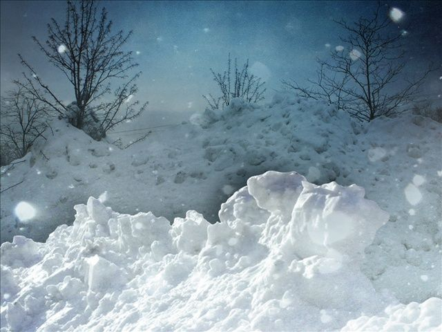 How To Handle The Dangers Of Winter From Our Local Kwqc News