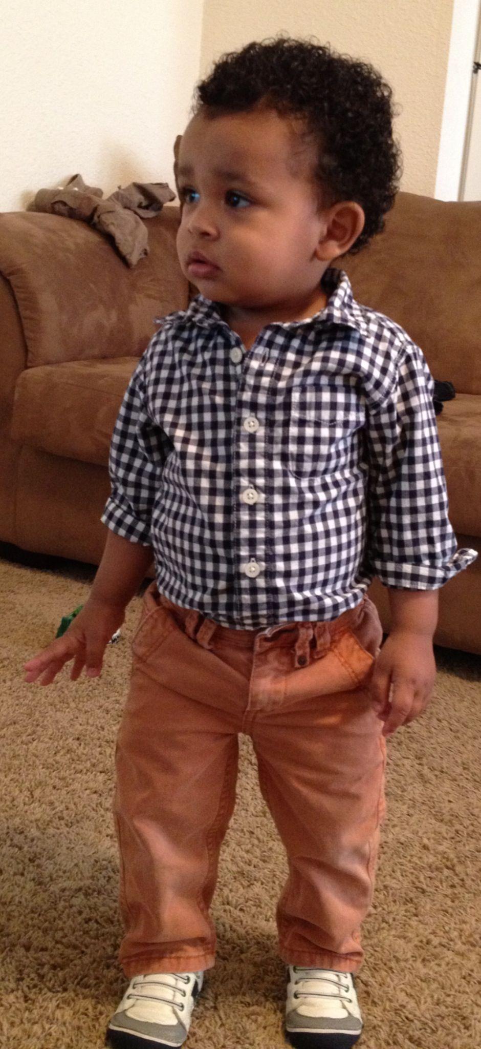 JT in church clothes  Boys church outfit, Kids fashion, Baby fashion