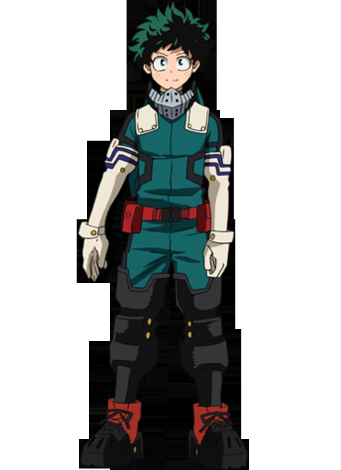 Izuku Midoryia Gamma Hero Academia Characters My Hero Academia Episodes Hero