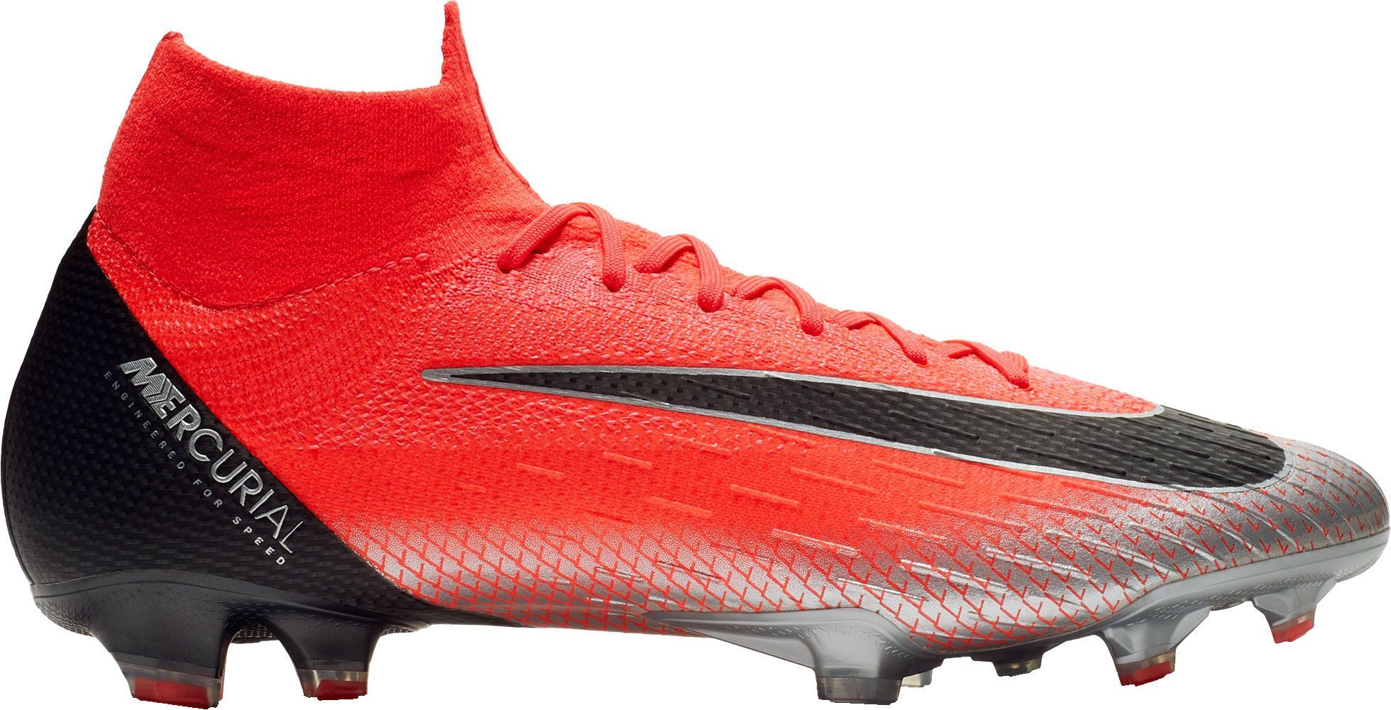 newest f17c1 2326d nike mercurial superfly 5 fg