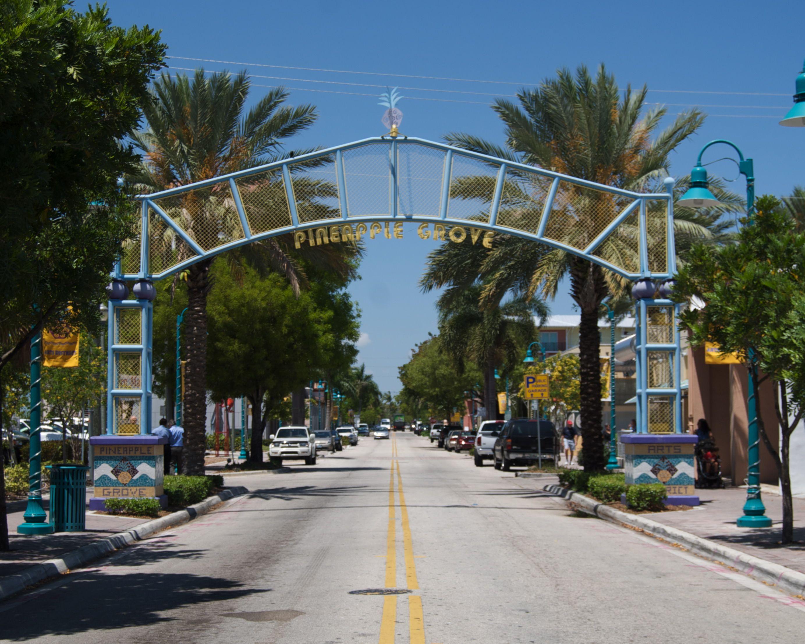 5d29df49c58f107ab0c543c4ee27cec0 - Midtown Imaging Palm Beach Gardens Florida