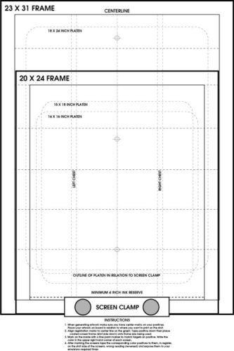 Screen-Printing-Pre-Registration-Template-Poster-Register-Film-Positves-Easily