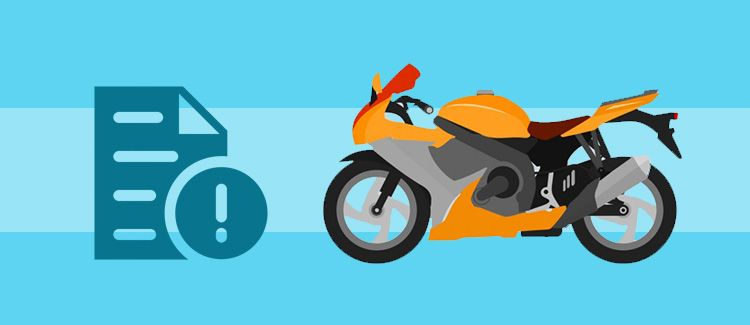 Buy Or Renew Two Wheeler Insurance Online From Dhfl General