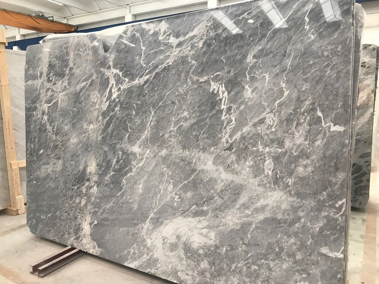 1ce6e053be5b Super Grey Quartzite Now IN STOCK. Have a look at website or visit one of  our showrooms in Staten Island