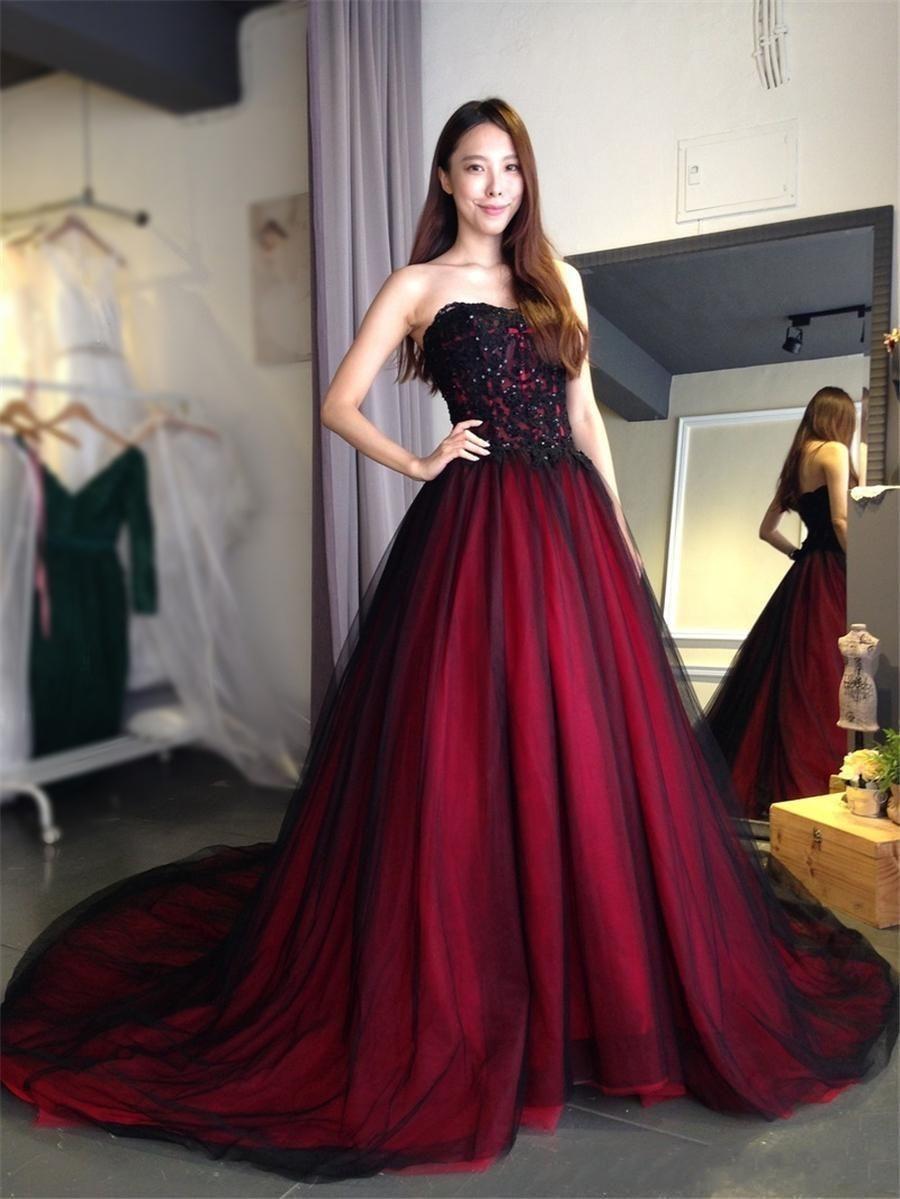 hochzeitskleid farbe #farbe #hochzeitskleid | kleider