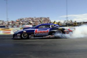 ( 2017 ☆ HOT ROD ⛽ ☆ FUNNY CARS ) ☆ John Force - *, *. and