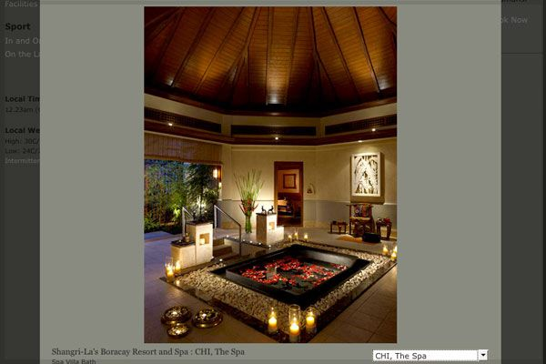 Thai Massage Spa Design   Google Search | Thai Massage Spa Design Ideas |  Pinterest | Spa Design
