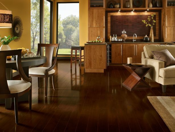 my new floors armstrong laminate flooring mocha maple 12mm laminate wood - Armstrong Laminate Flooring