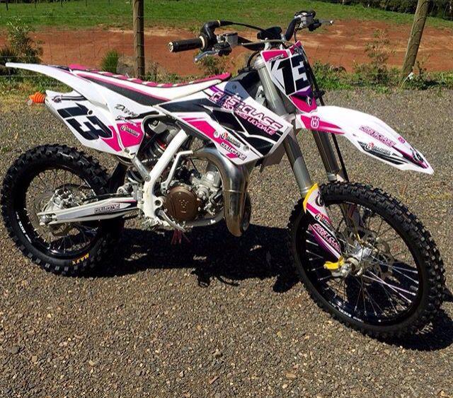 Motocross Dirt Bike Gear Dirt Bike Girl Motocross Girls