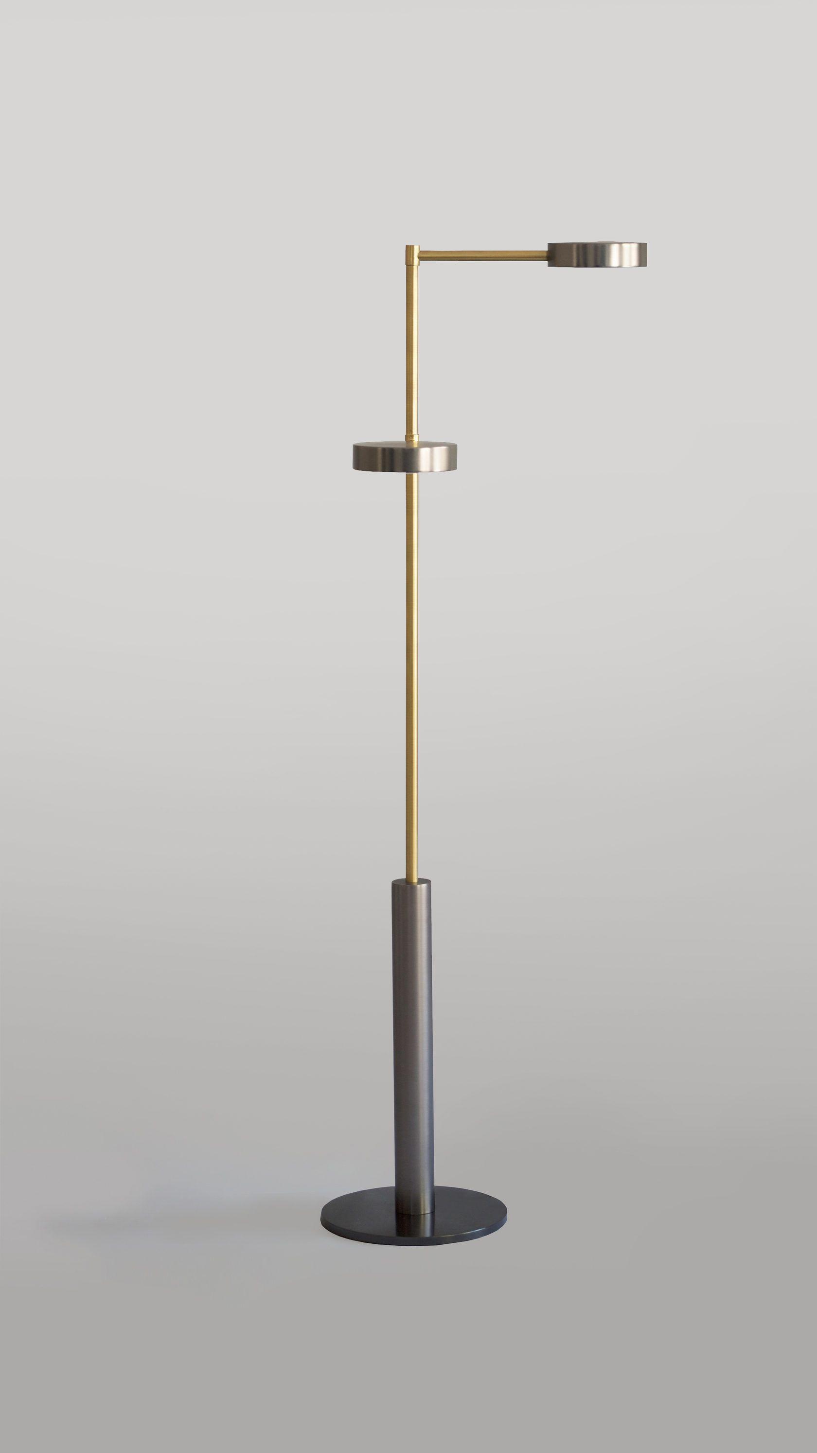 Pin By Tiffany Sim On Lights Floor Lamp Cylinder Floor Lamp Lamp