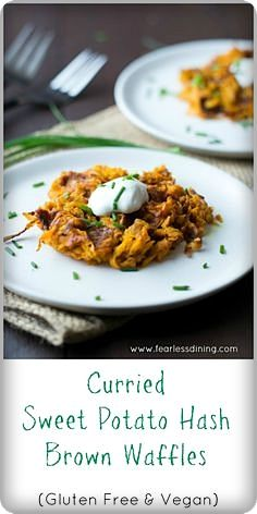 #Hash #Browns #Casserole #With #Onions #Whole #30