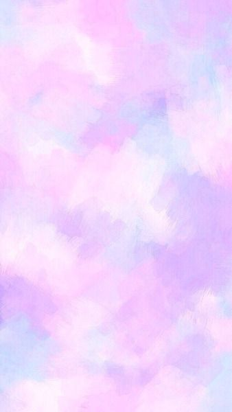 Girlyiphone Tumblr Com Pastel Color Wallpaper Pastel Iphone