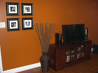 Burnt Orange Living Room   BURNT ORANGE COPPER RUST  AND BRONZE   Burnt Orange Living Room. Burnt Orange Living Room. Home Design Ideas