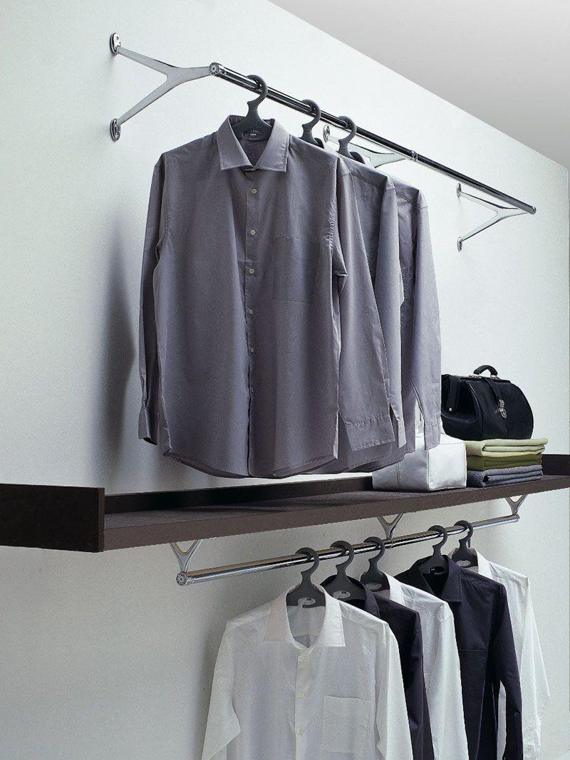 appendiabiti da parete o a terra ambrogio ambrogino di caimi brevetti armadio pinterest. Black Bedroom Furniture Sets. Home Design Ideas